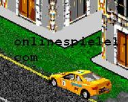 Beste Simulationsspiele Pc