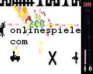 Death unicorn of death spiele online