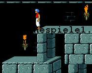 Prince of Persia spiele online
